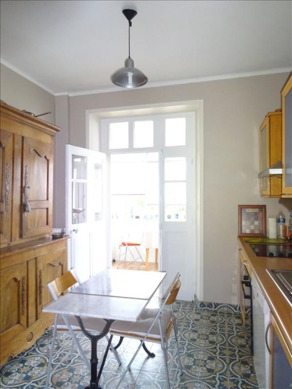 Sale house / villa Brest 289800€ - Picture 5