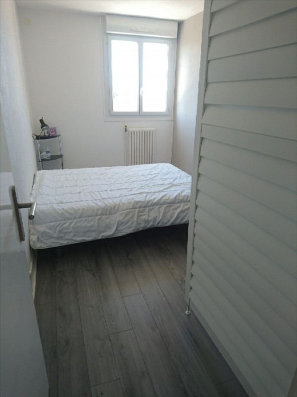 Vente appartement Pornichet 133 300€ - Photo 4