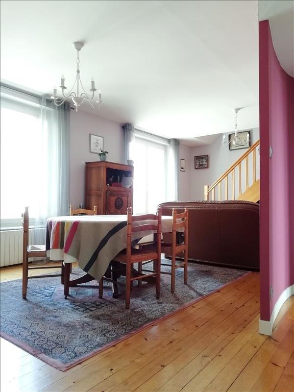 Sale house / villa Brest 202000€ - Picture 6