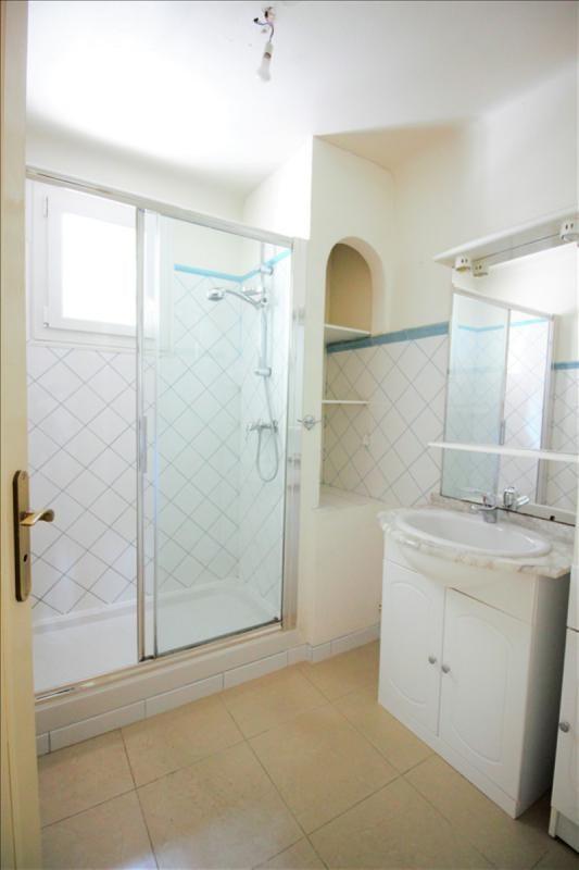Vendita appartamento Avignon 103000€ - Fotografia 4