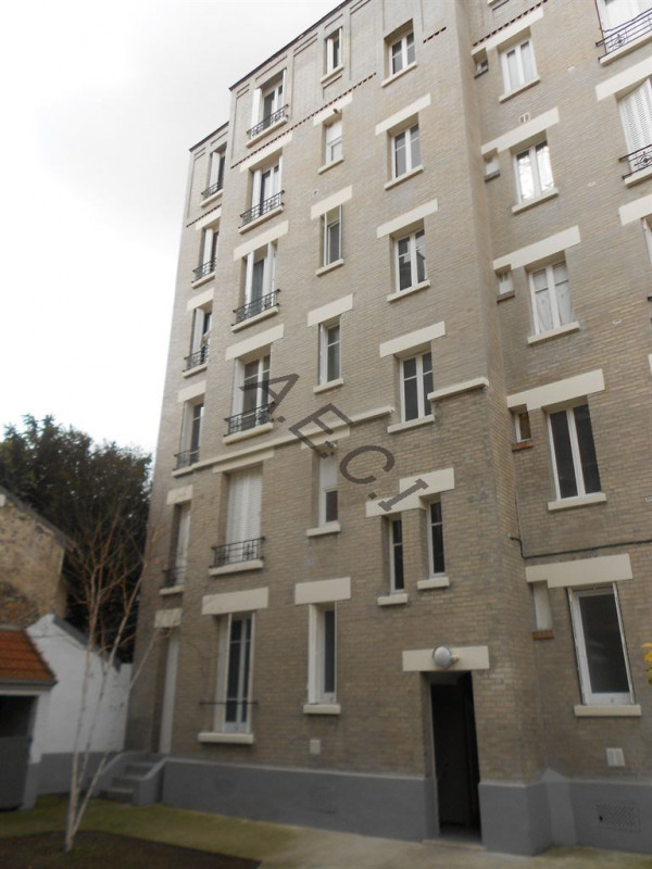 Vente immeuble Bois-colombes 858 000€ - Photo 2