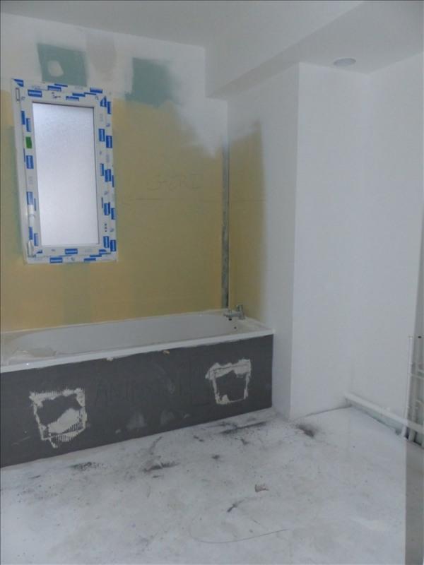 Продажa квартирa Parame 311700€ - Фото 5
