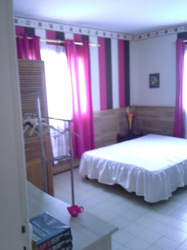 Vente maison / villa Petite ile 367500€ - Photo 3