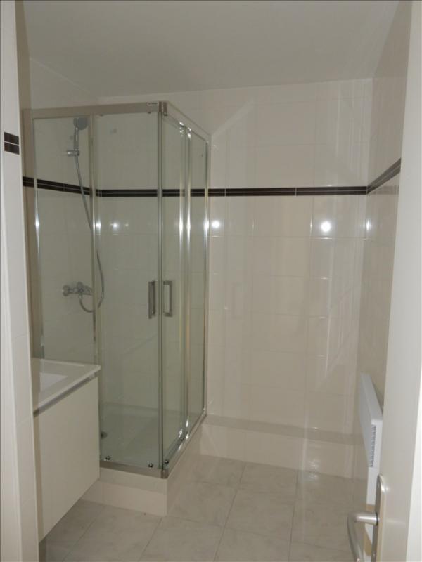Sale apartment Melun 141600€ - Picture 3
