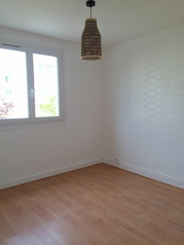 Rental apartment Caen 645€ CC - Picture 5