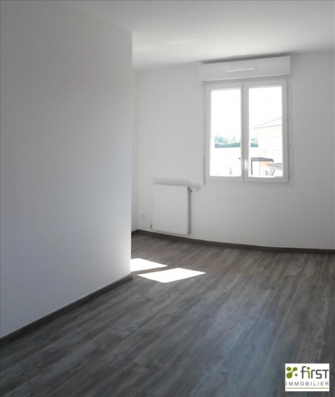 Sale house / villa St genis pouilly 357825€ - Picture 2