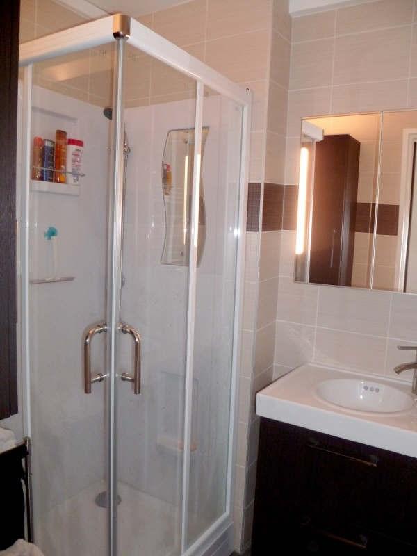 Alquiler  apartamento Maisons alfort 1100€ CC - Fotografía 4