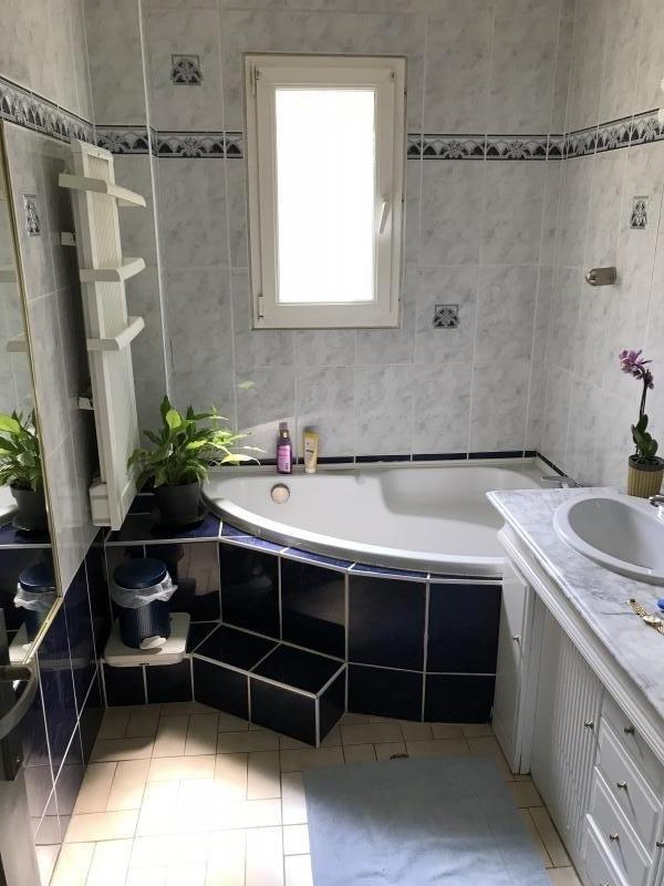 Vente maison / villa Compiegne 224000€ - Photo 5