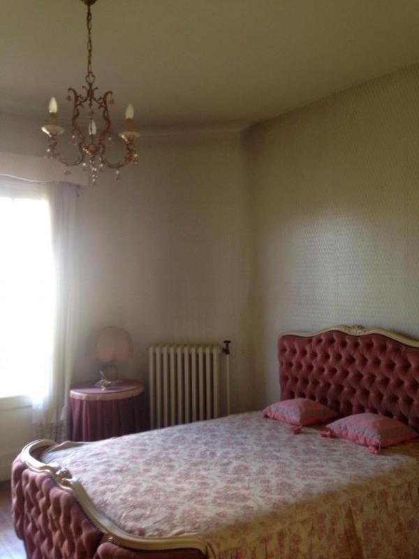 Vente maison / villa Mouleydier 90175€ - Photo 6