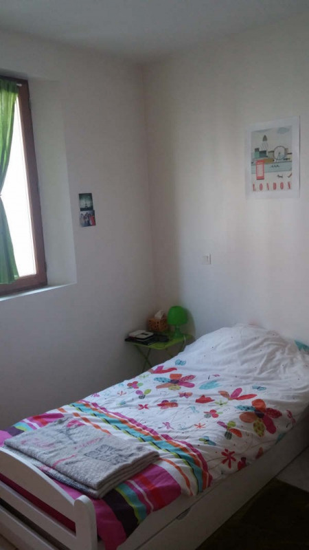 Location appartement Acheres 804€ +CH - Photo 5