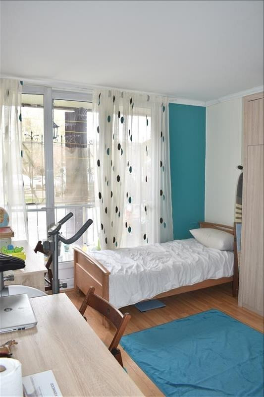 Vente appartement Bagnolet 210000€ - Photo 3