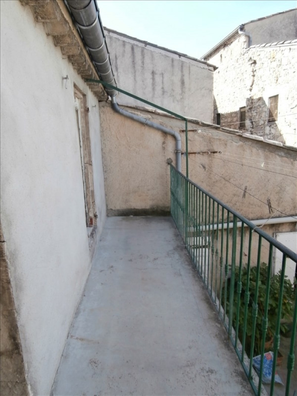 Investment property building Manosque 246 000€ - Picture 14