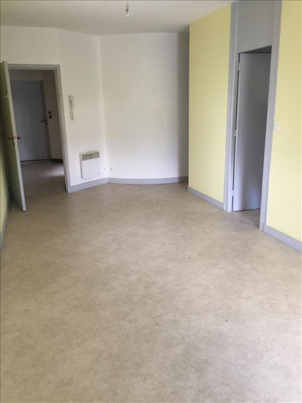 Location appartement Ste foy la grande 290€ CC - Photo 3