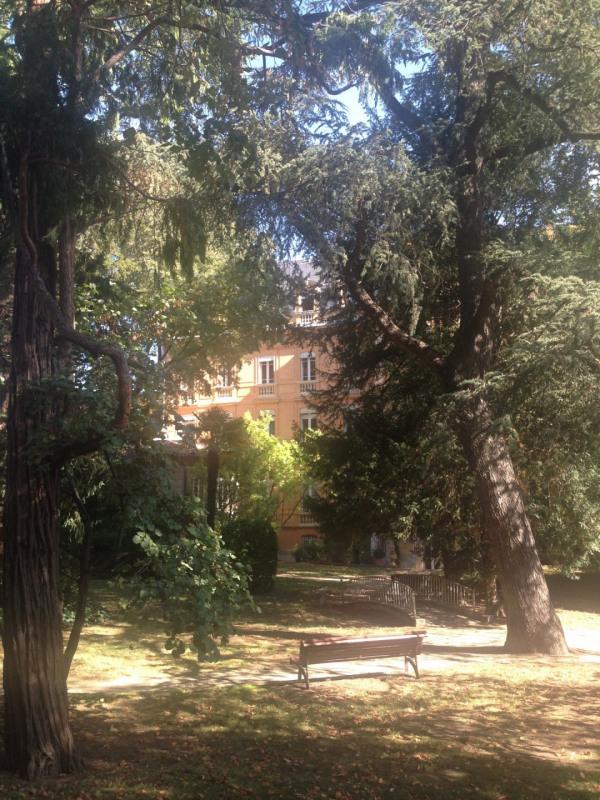 Deluxe sale house / villa Toulouse 852000€ - Picture 3