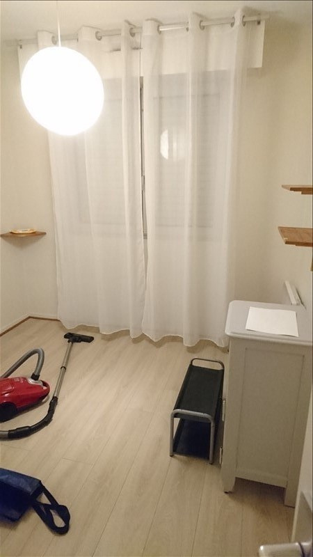 Rental apartment Cachan 840€ CC - Picture 4