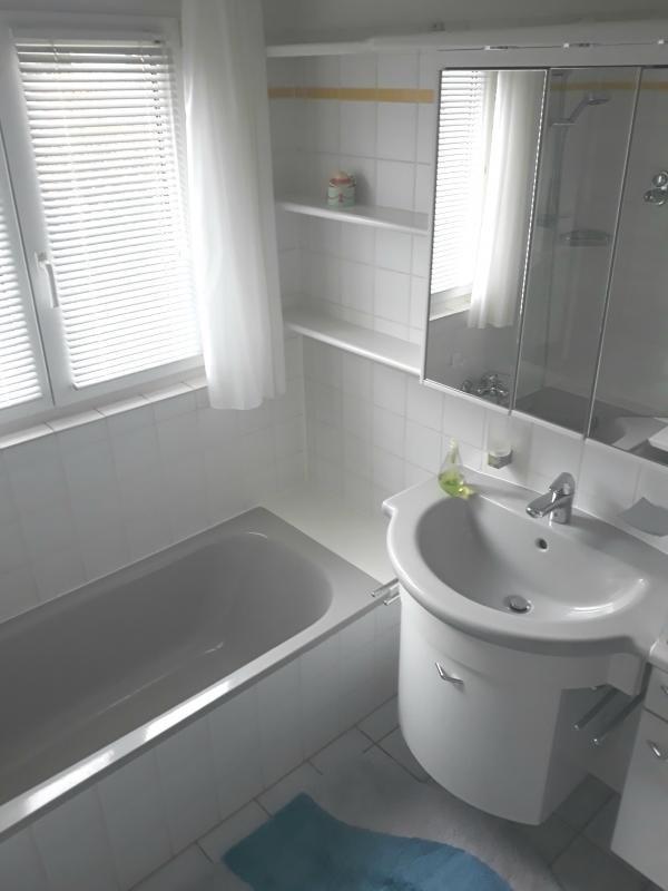 Rental apartment Strasbourg 2000€ CC - Picture 4