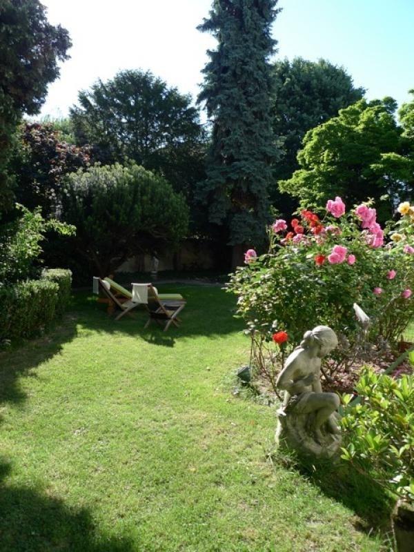 Vente maison / villa Mulhouse 550000€ - Photo 13