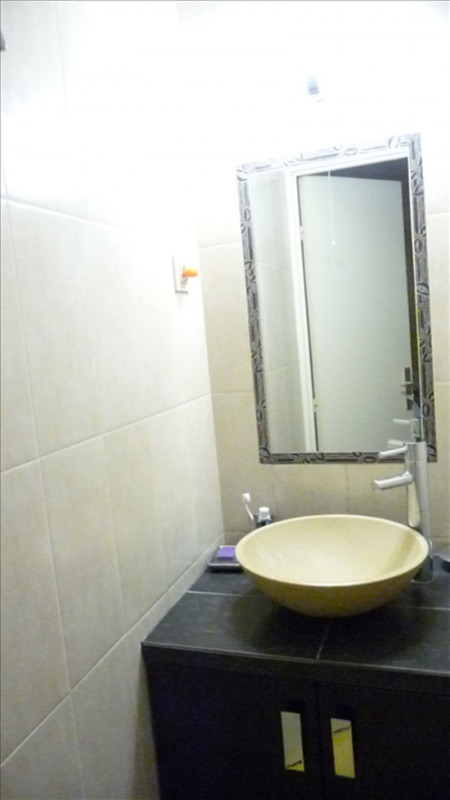 Sale apartment Nice 345000€ - Picture 8