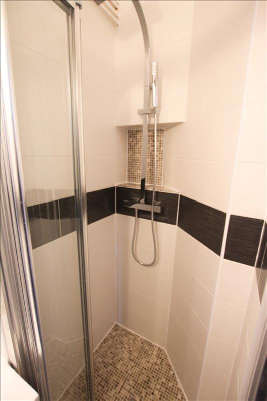 Alquiler  apartamento Vitry sur seine 850€ CC - Fotografía 3