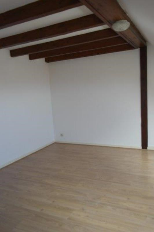Location appartement Hoenheim 491€ CC - Photo 8