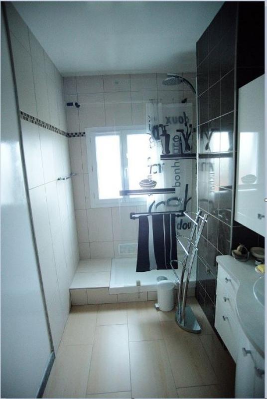 Venta  apartamento St cyr l ecole 239000€ - Fotografía 4