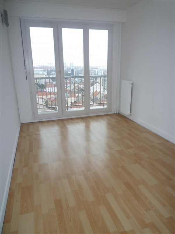 Vente appartement Rosny sous bois 264 000€ - Photo 7