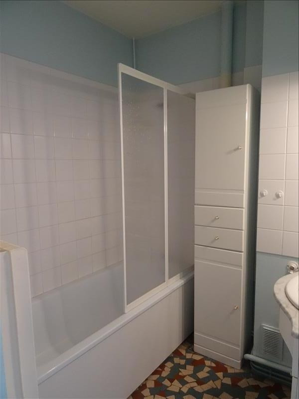 Vente appartement Moulins 68 000€ - Photo 7