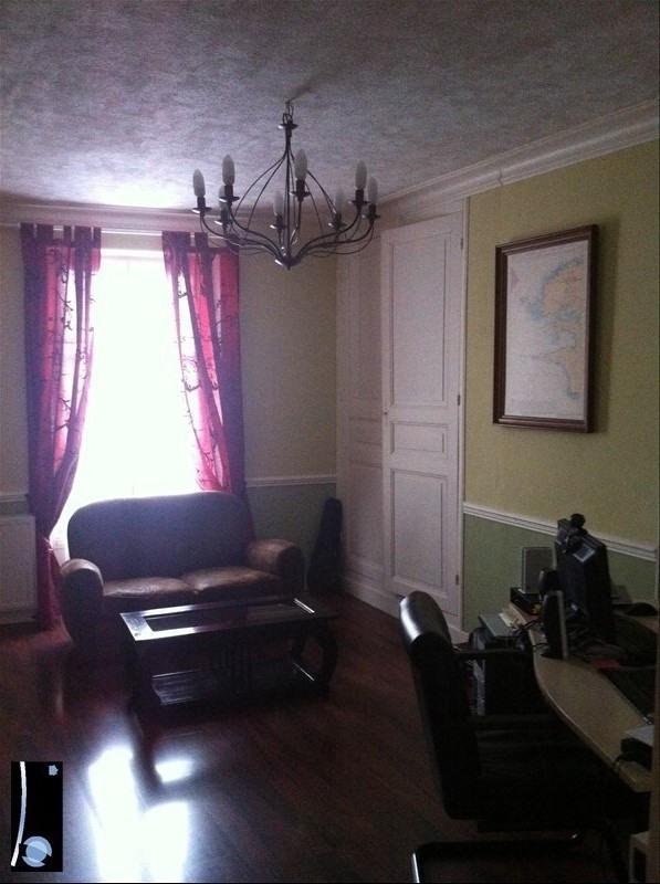 Vente maison / villa La ferte sous jouarre 145000€ - Photo 5