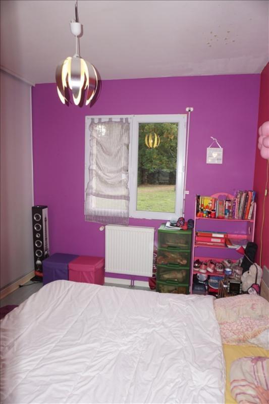 Sale house / villa St andre de cubzac 164000€ - Picture 8