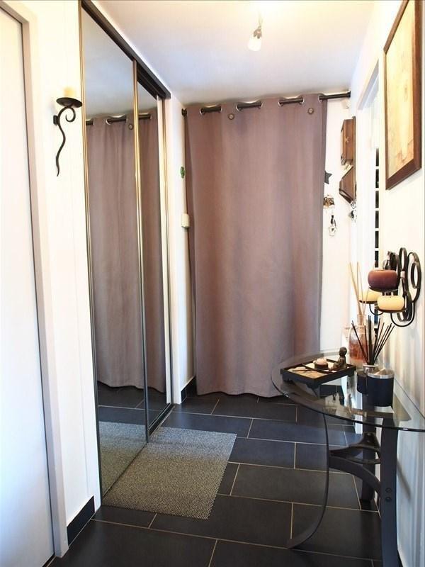 Sale apartment Eragny 223000€ - Picture 8