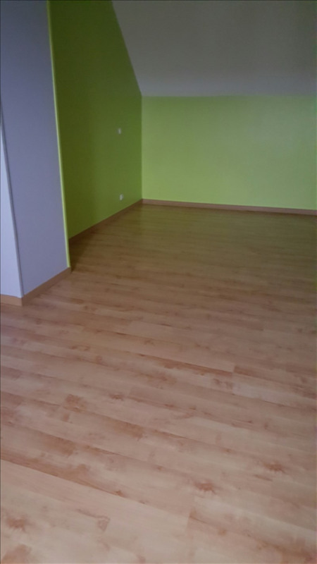 Rental house / villa Chacrise 851€ CC - Picture 2
