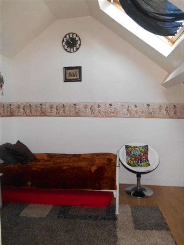 Vente maison / villa Meaux 220000€ - Photo 8