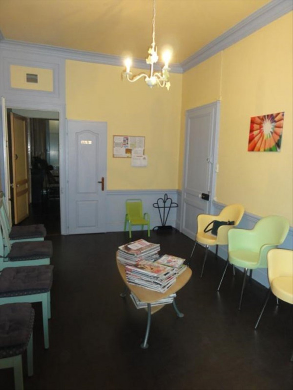 Vente appartement Cherbourg 73 493€ - Photo 3