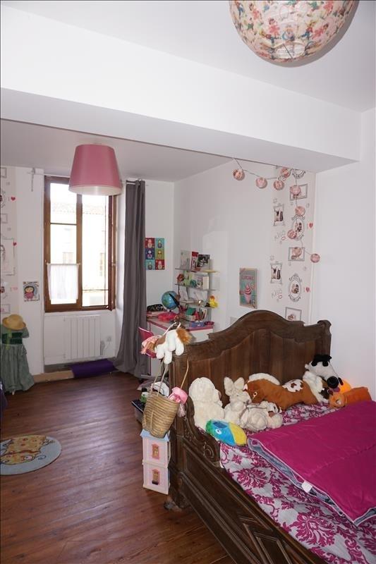 Vente maison / villa St emilion 179900€ - Photo 13