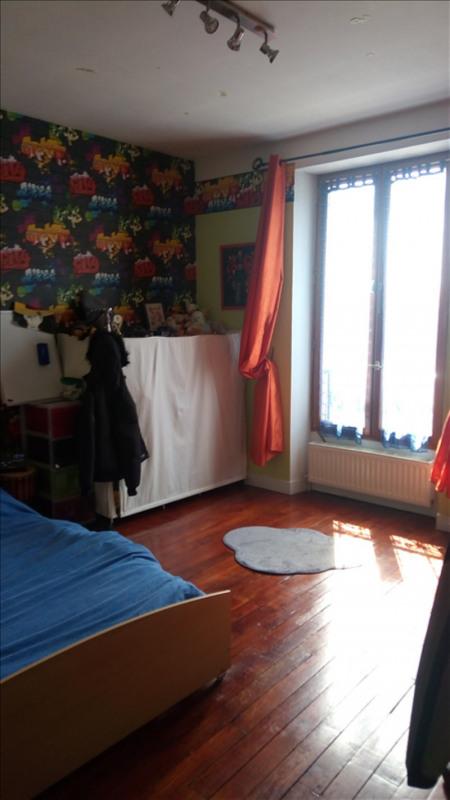 Vente maison / villa Esbly 392000€ - Photo 9
