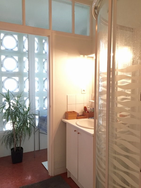 Location appartement Caen 750€ CC - Photo 6