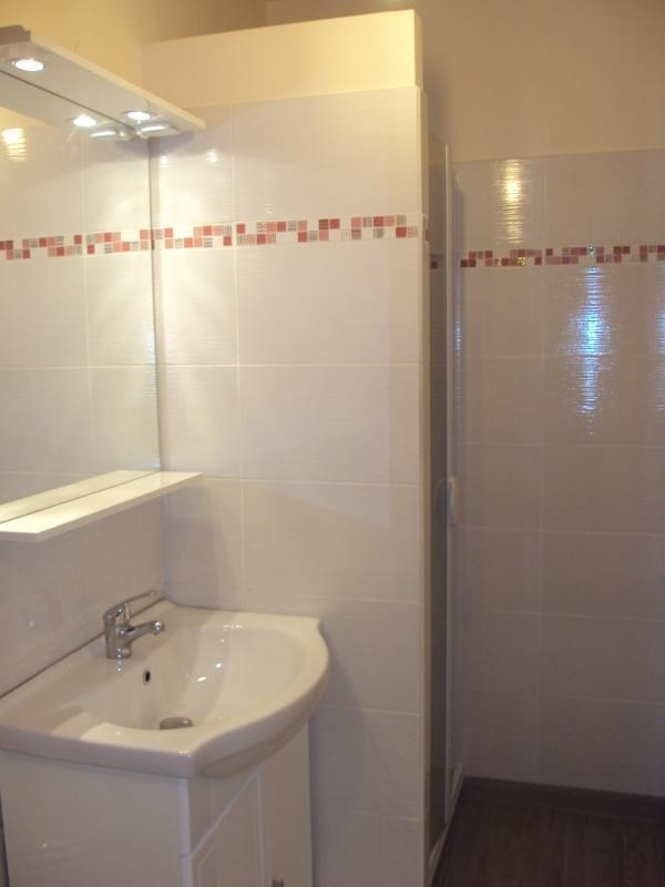 Vente appartement Rambouillet 119700€ - Photo 3