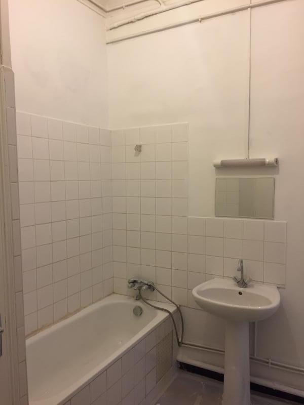 Location appartement Marseille 5ème 480€ CC - Photo 3