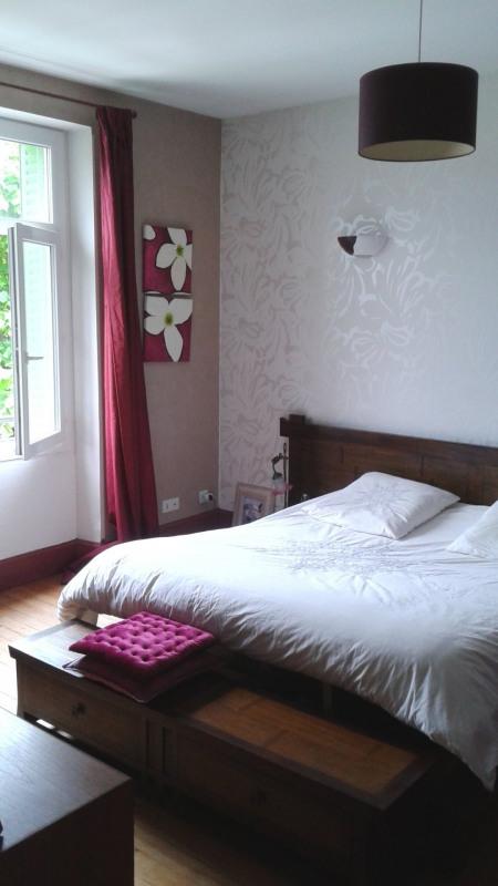 Vente maison / villa Vinay 228000€ - Photo 5