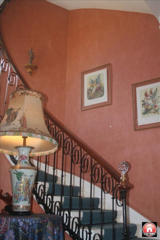 Vente de prestige maison / villa Bergerac 1260000€ - Photo 11