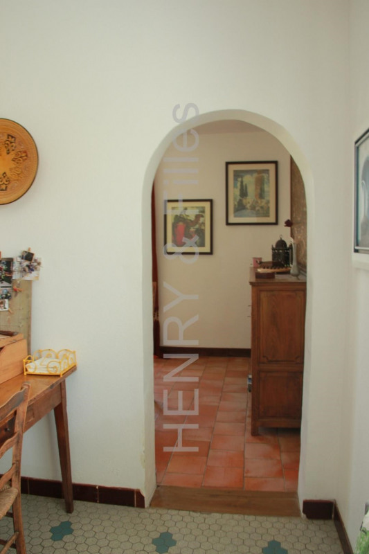 Sale house / villa Samatan 345 000€ - Picture 17