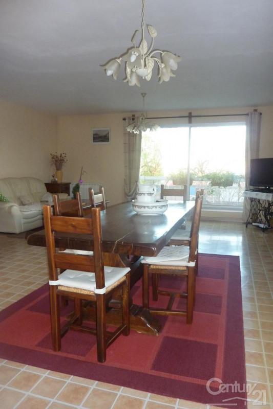 出售 公寓 Ifs 133000€ - 照片 3