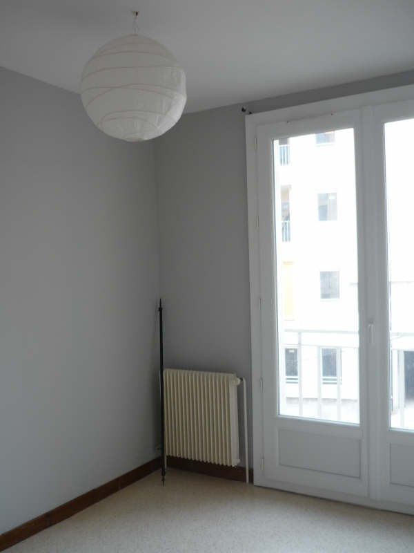 Vente appartement Manosque 154000€ - Photo 3