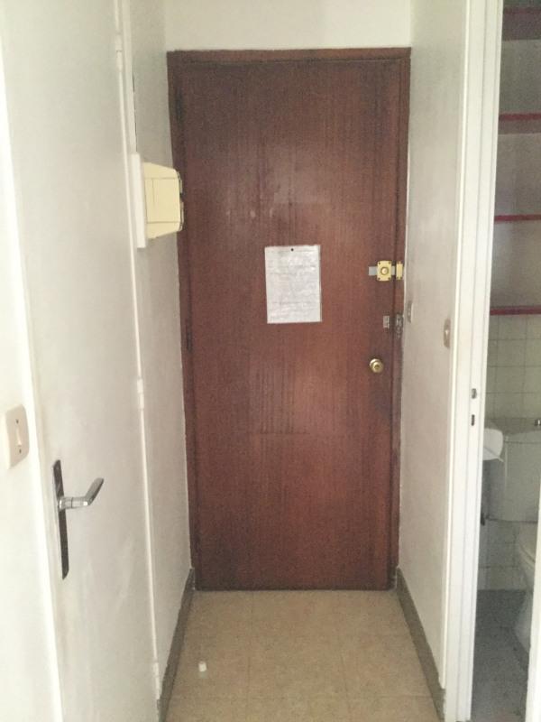 Vente appartement Aix-en-provence 98000€ - Photo 8
