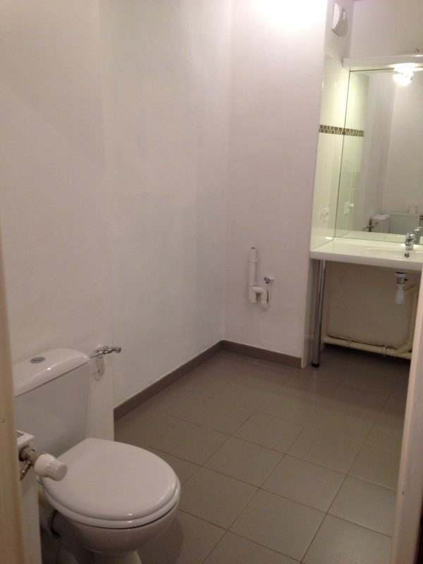 Location appartement Lipsheim 595€ CC - Photo 9