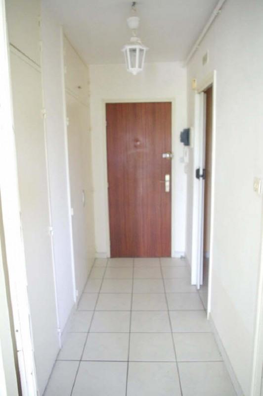Vendita appartamento Avignon 48000€ - Fotografia 4