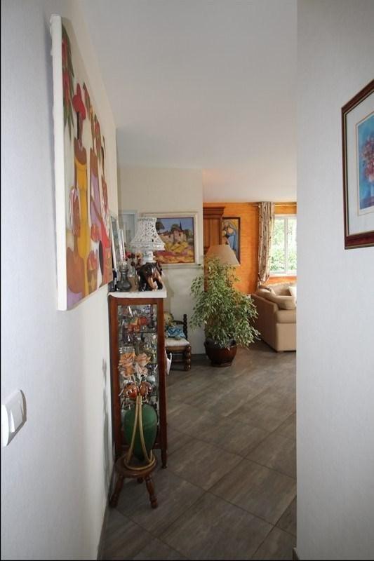 Vendita casa Beaumes de venise 468600€ - Fotografia 7