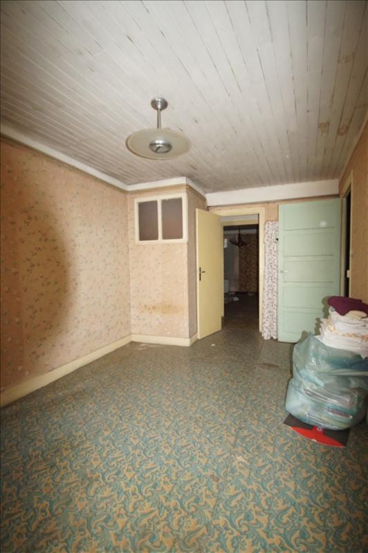 Verkauf mietshaus Ste sigolene 109000€ - Fotografie 11