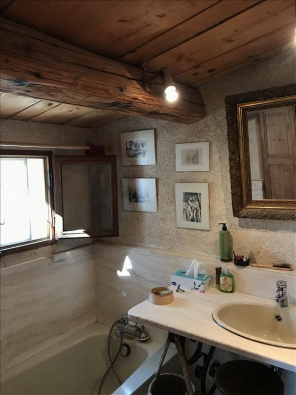 Verkauf von luxusobjekt haus St marc jaumegarde 890000€ - Fotografie 10