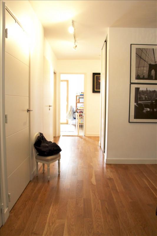 Vente appartement Divonne les bains 750000€ - Photo 4